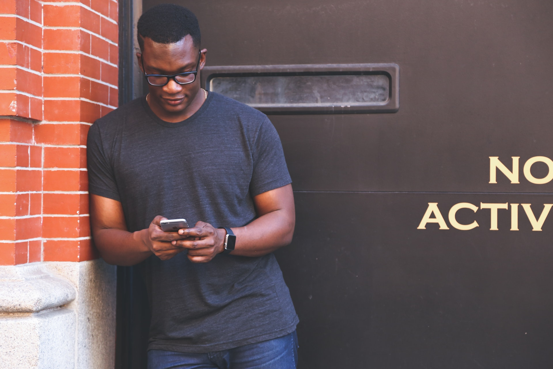 How to transfer airtime on mtn blog post